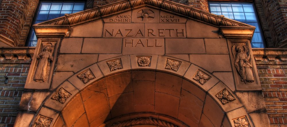 nazareth-hall.jpg