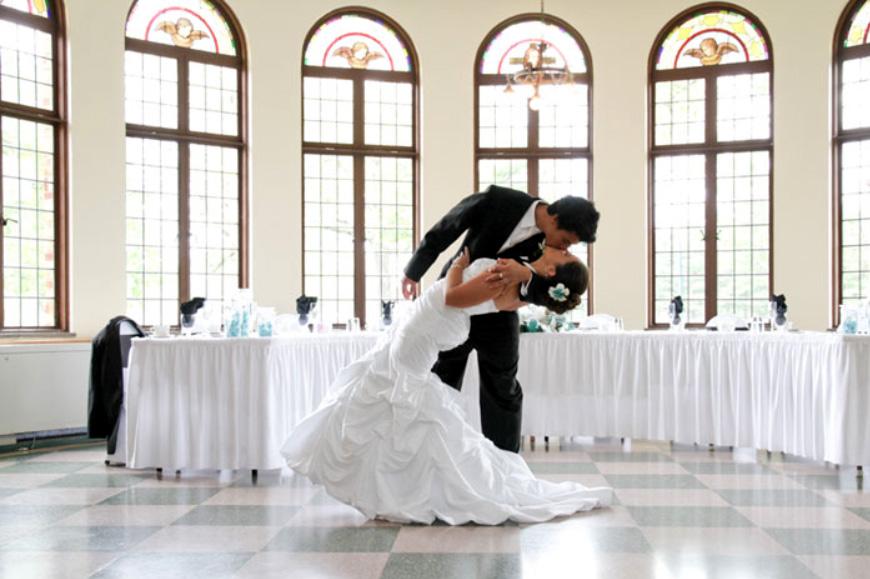 toledo-wedding-venue.jpg