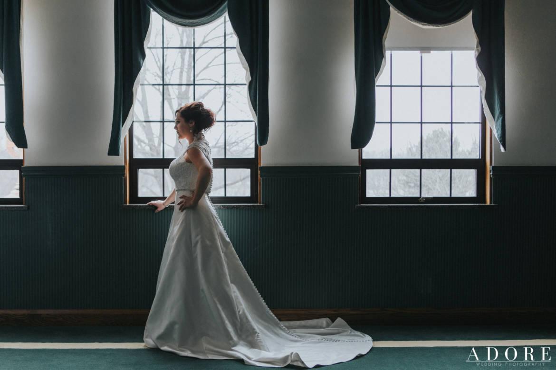 Adore-Wedding-Photography-19962.jpg