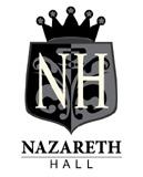 NH_logo.jpg