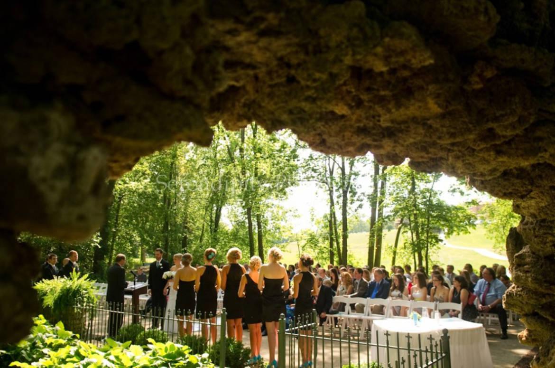 grotto-naz-hall.jpg