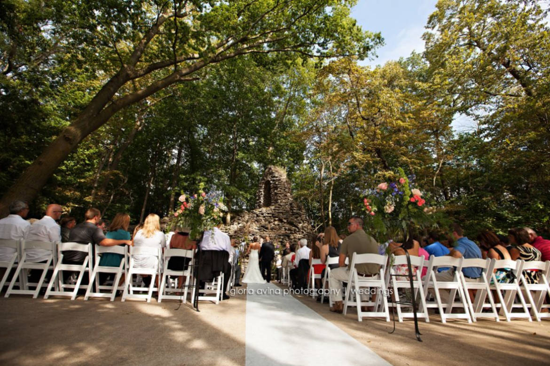 grotto-wedding.jpg