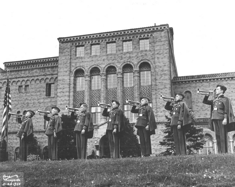 nazareth-hall-1950.jpg