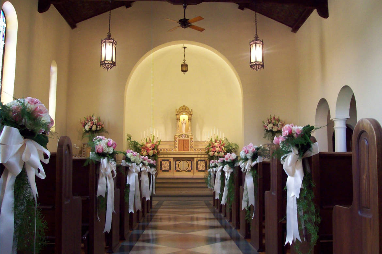 nazareth-hall-chapel.jpg