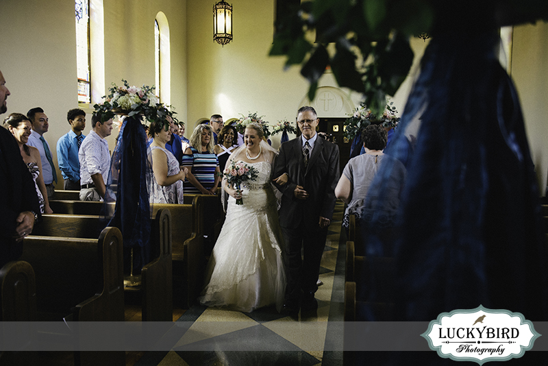 nazareth-hall-chapel-wedding.jpg