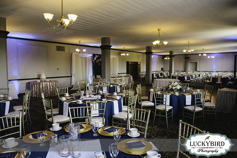 nazareth-hall-stunning-gabriel-ballroom-photos.jpg