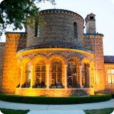 top-wedding-venue-toledo.png