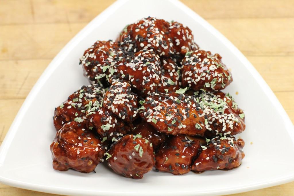 Asian-Chicken-Bites-1024x683.jpg