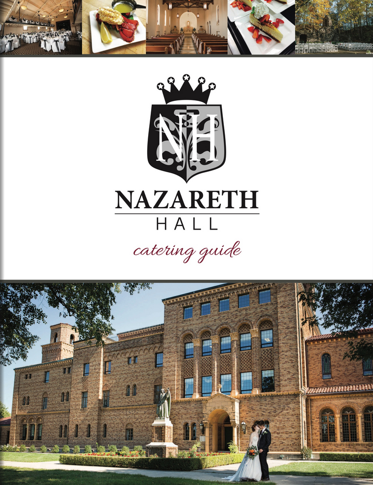 nazareth-hall-catering-guide.jpg