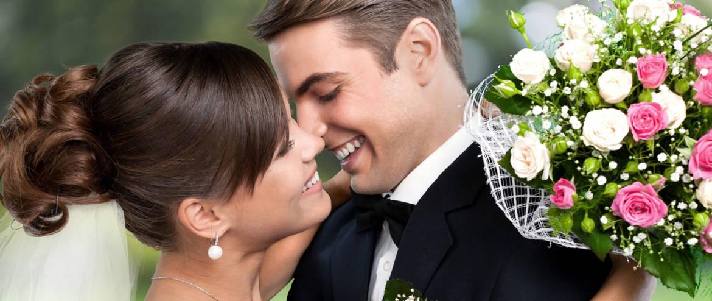 slide-wedding-couple.jpg