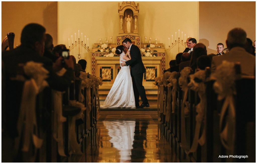 Ashton-Kevin-Wedding-Blog-Image-17-1024x652-1.jpg