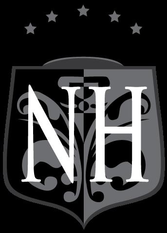 NH_logo_transparent-bg.png