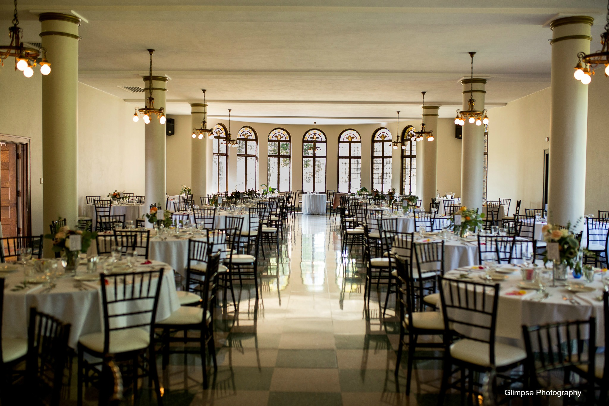 Weddings Private Corporate Amp Social Events Nazareth Hall