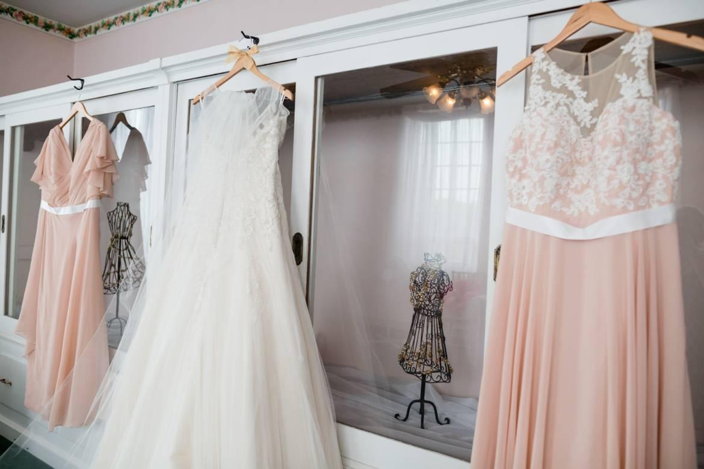 Bridal-Suite-dress.jpg