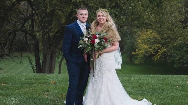 A Bride's Perspective