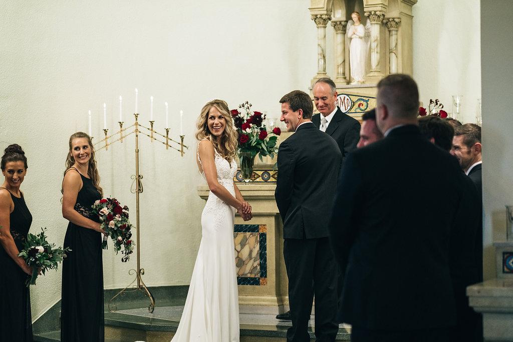 JordanPaul_Wedding-336.jpg