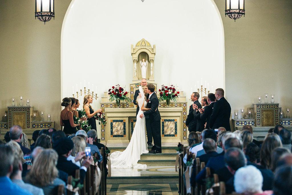 JordanPaul_Wedding-365.jpg