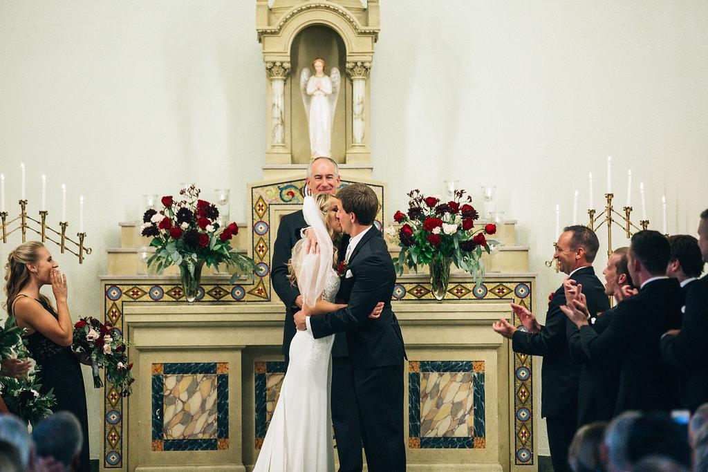JordanPaul_Wedding-367.jpg
