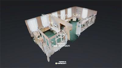 bridal-suite-1-virtual-tour.jpg