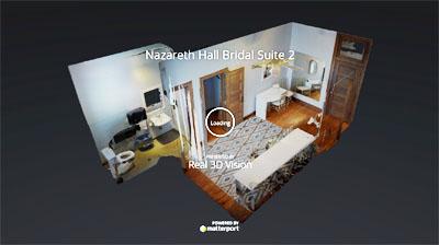 bridal-suite-2-virtual-tour.jpg