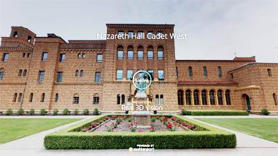 cadet-west-ballroom-virtual-tour2.jpg