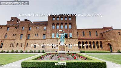 chapel-riverview-library-virtual-tour.jpg