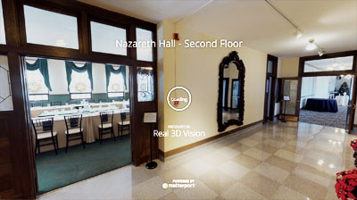 gabriel-ballroom-chapel-virtual-tour.jpg