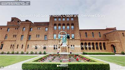 gabriel-ballroom-chapel-virtual-tour2.jpg