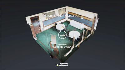 grooms-suite-virtual-tour.jpg