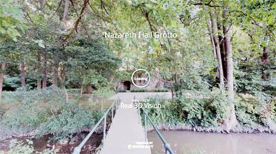 grotto-virtual-tour.jpg