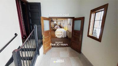 ladyglen-ballroom-virtual-tour1.jpg