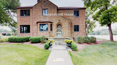 nazareth-hall-cottage-virtual-tour.jpg