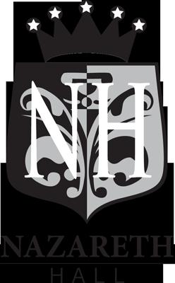 nazareth-hall-logo.png