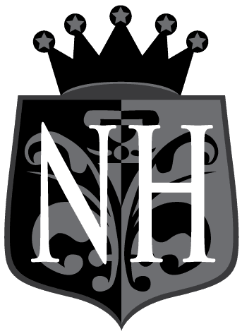 NH_logo_transparent-bg-c.png