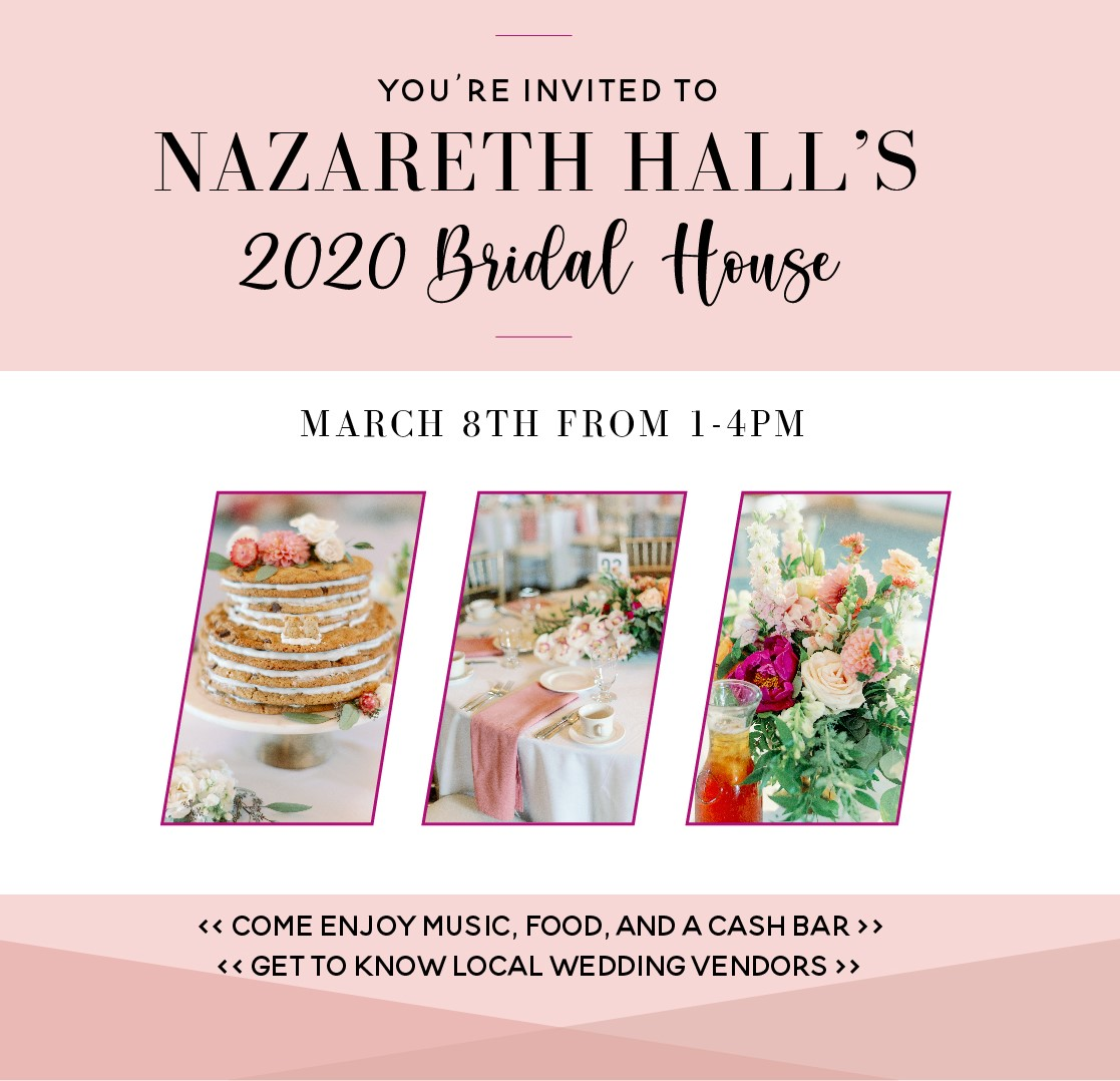 BridalHouseFBevent_Horizontal-Copy.jpg