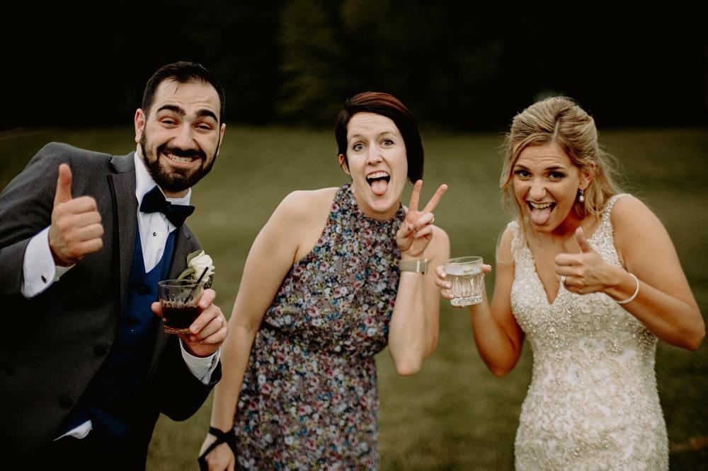 ArienneDrake_Wedding-894.jpg