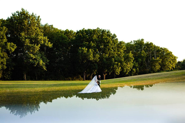 Adore-Wedding-Photography-18382.jpg