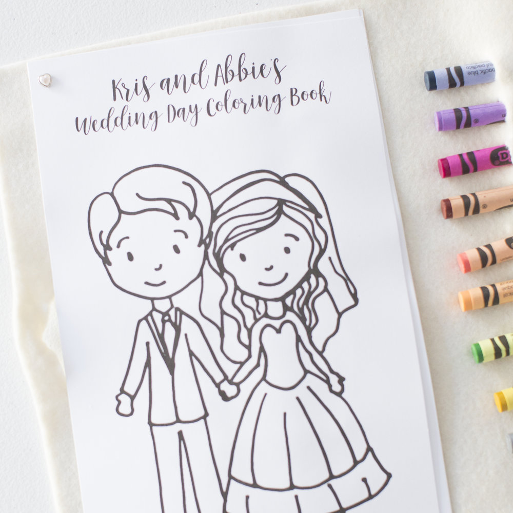 OKOTA-Boutique_0006_coloringbook-03.jpg