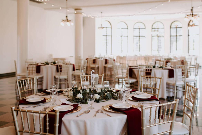 2020_Wedding_JennandJohnSandlin-859-AF8A2937-scaled-e1608394593239.jpg
