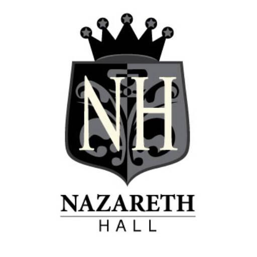 cropped-NH_logo_final.jpg
