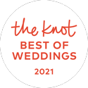 The Knot: Best of Weddings 2021