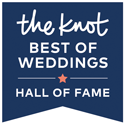the-knot-best-of-weddings-hall-of-fame.png