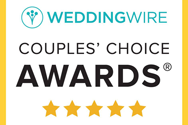 weddingwire-couples-choice-awards.png